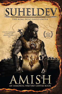 Legend of Suheldev: The King Who Saved India New Release 2020