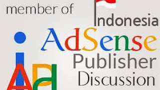 Kacaunya forum publisher indonesia