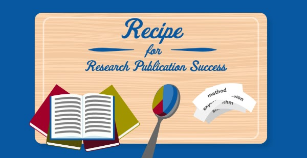 HINDI Journals for Research Publication