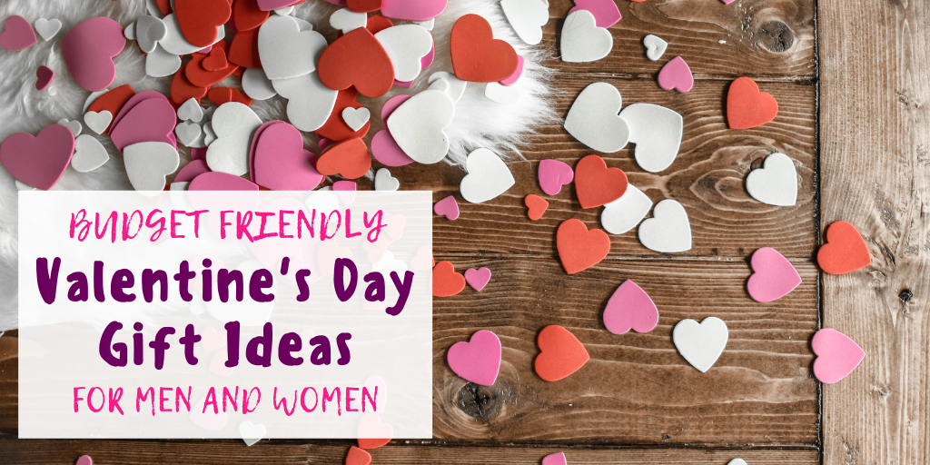 budget-friendly-valentines-day-gift-ideas-for-men-and-women