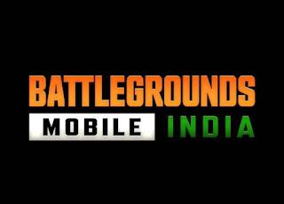 Battleground mobile india apk download - latest version