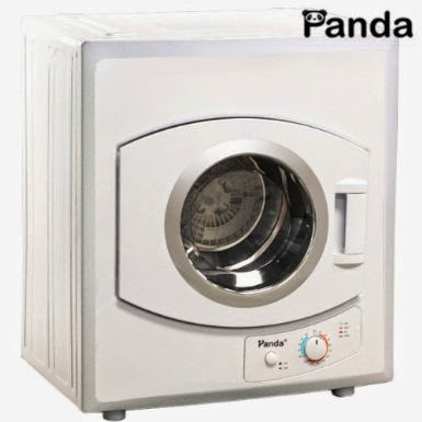 Stackable Washer Dryer Compact Stackable Washer Dryer