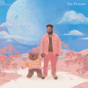 Lirik Lagu At My Worst_Pink Sweats