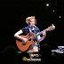 [AO VIVO] O mundo de Emmy Curl em concerto emocionante