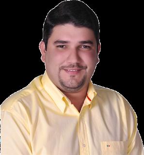 Após sofrer uma expressiva derrota nas urnas no ultimo domingo passado, ex prefeito de Buíque, Jonas Camelo  requer desistência dos embargos declaratórios interpostos