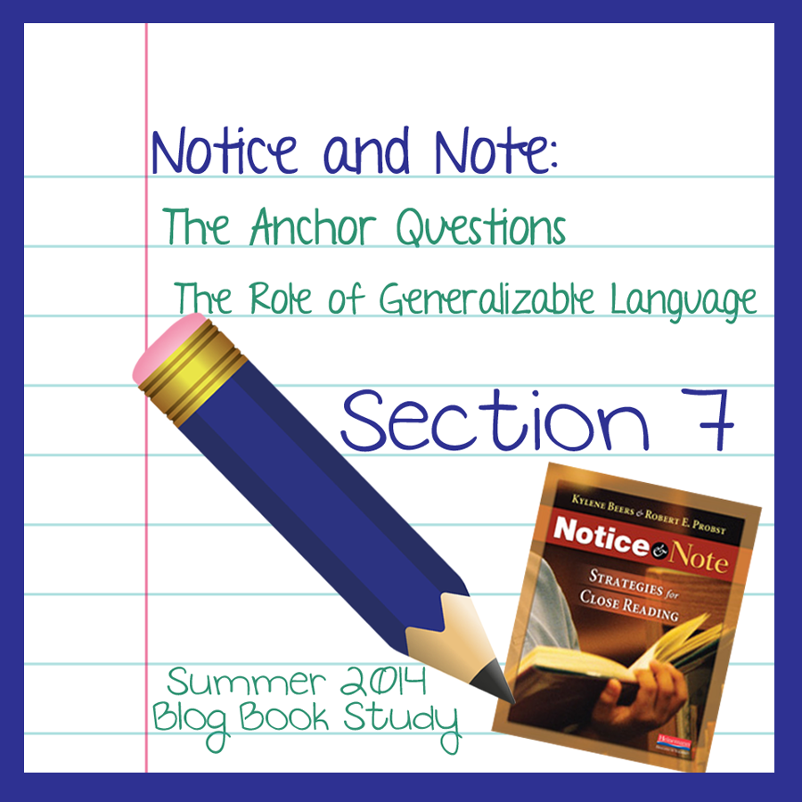 how to close the note section words