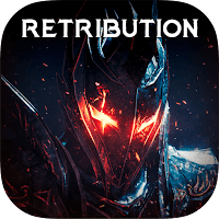 Way of Retribution: Awakening Free Purchase MOD APK