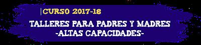 http://educarsinvaritamagica.blogspot.com.es/p/talleres.html