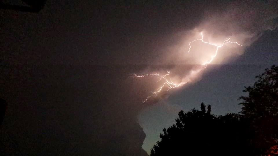 scott sabols world  weather vivid lightning 960 x 540 · jpeg