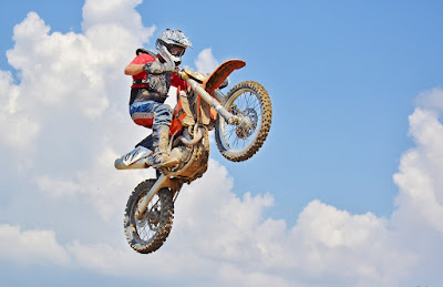 how-to-jump-dirtbike