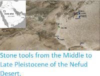 http://sciencythoughts.blogspot.co.uk/2014/10/stone-tools-from-middle-to-late.html
