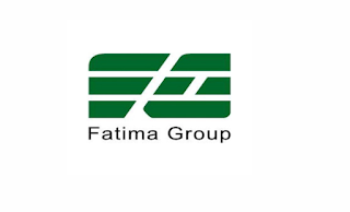 Fatima Group Jobs July 2021