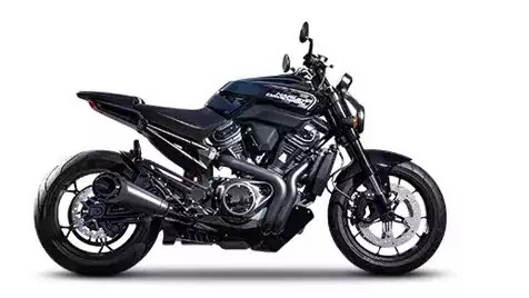 Harley-Davidson Streetfighter 975 Specifications,Features,mileage,Features and review