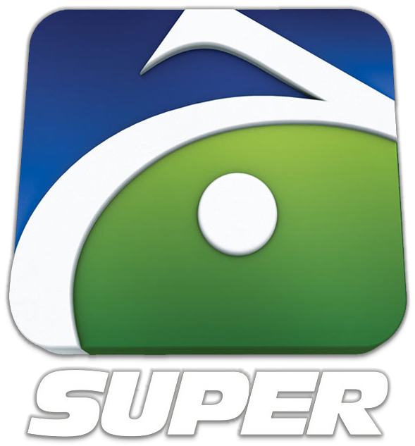 Geo Super Live Streaming Watch Geo Super Tv Channel Online