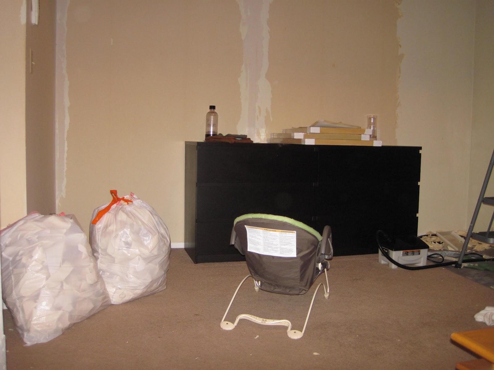 Image Result For Wallpaper Removal Steamer Rental Home Depot