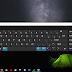 Daftar Lengkap Shortcut Pada Windows 10