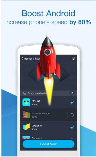 cy-antivirus-screenshots