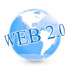 Top Quality 20 Web 2.0 blogs (Dedicated Accounts)