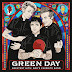Encarte: Green Day - Greatest Hits: God's Favorite Band