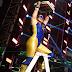 Nikki A.S.H vence a Women's Money in the Bank Ladder Match