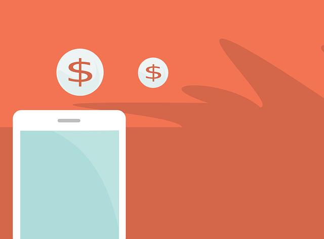 تطبيقات ربح المال 2021 (أفضل الطرق مضمونة 100%)