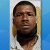 Homem é preso acusado matar outro a pauladas na tarde de sábado (19) em Serrinha