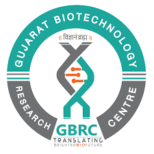 GBRC Recruitment 2020
