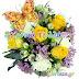 26 Ιουλίου 🌹🌹🌹 Σήμερα γιορτάζουν οι: Ερμόλαος, Ερμολία, Λία Παρασκευάς, Πάρης, Πάρις, Παρασκευή, Εύη, Εβίτα, Βούλα, Βιβή, Βέτη, Βέττη, Παρασκευούλα, Πάρις, Βίβιαν Έρση, Ωραιοζήλη, Ωραιοζηλία, Ζήλια, Ζήλη, Ζέλια