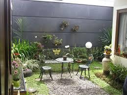 Tanaman Dalam Ruangan Rumah Minimalis Modern, Tanaman Rumah Minimalis, Tanaman Dalam Rumah, Tanaman Hias Rumah Minimalis,