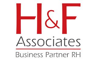 h-associates-recrute-3-profils- maroc alwadifa