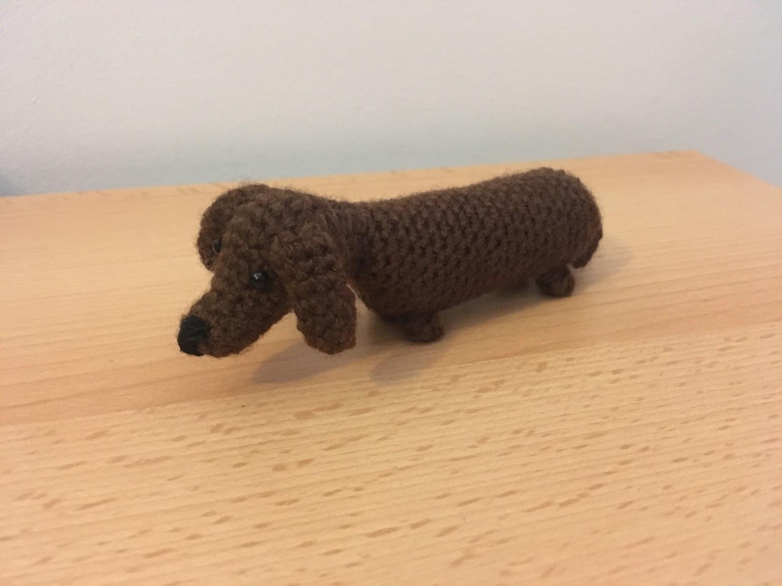 Miniature Puppy   1200x1600