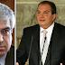 """Ο ΕΞΟΛΟΘΡΕΥΤΗΣ της ελληνικής οικονομίας εχει ονοματεπώνυμο: """"Κώστας Καραμανλής"""""""