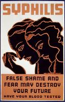 Obat Sipilis Perempuan Sembuhkan secara Paten Tanpa Kambuh Lagi