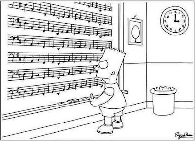 The Piano Studio