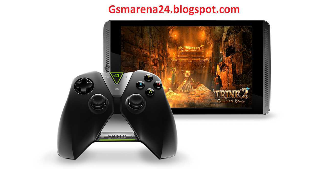 How to Root and Bootloader Unlock the Nvidia SHIELD - XDA
