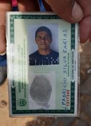 Homem natural de Pedreiras é baleado em tentativa de assalto a carro forte em Pernambuco.