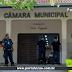 Câmara Municipal de Cosmópolis é notificada pelo Tribunal de Justiça de São Paulo em ação direta de inconstitucionalidade