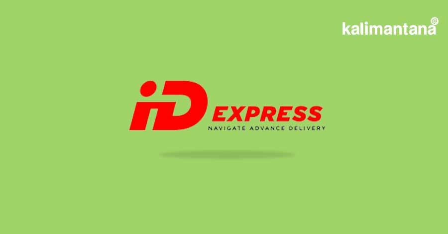 IDexpress