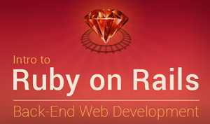 Explain What's Ruby on Rails ? What is Ruby on Rails Advantage in English tutorial