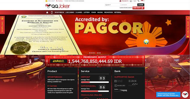 Qq8998club Penyedia Link Alternatif Situs Bandar Judi Online Terbaru Link Alternatif Qqjoker