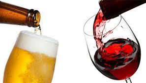 BRASILEIRO PÉ DE CANA: Aumenta consumo de cervejas especiais e faltam garrafas para vinhos