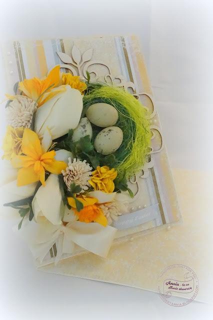 Już niedługo Wielkanoc