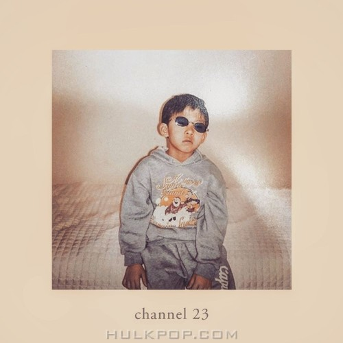 0.Haim – Channel 23 – Single