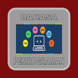 Apa Itu Bahasa Pemrograman: Pengertian, Fungsi, Tingkatan dan Secara Lengkap