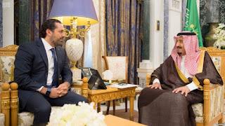Pemerintah Riyadh Dukung Fatwa Syiah Sesat