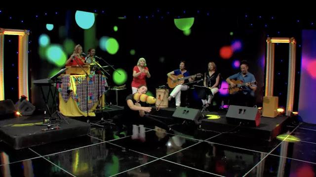 Por éxito de ventas Mazapán en concierto suma dos nuevas fechas este fin de semana