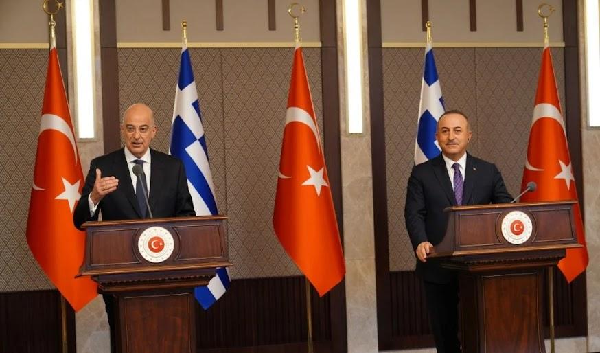 Συστημικά ΜΜΕ στο πλευρό των Τούρκων!