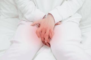 √ Cara Dan Tips Pencegahan Dan Pengobatan Sipilis Dengan Aman ⭐ Milagros Obat Sipilis
