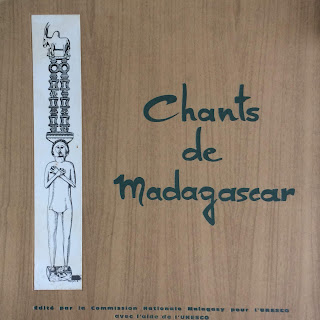 https://www.discogs.com/fr/Various-Chants-De-Madagascar/release/5417066