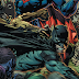 DCeased: Dead Planet #5 İnceleme